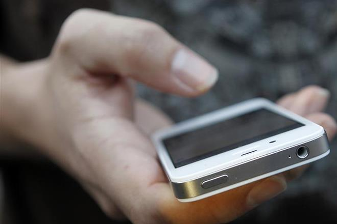 mobile app to track pension, mobile app for retiring employees, Pensioners' Portal, Pension Adalat, Anubhav