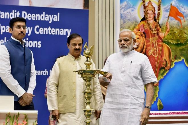 modi cabinet decisions, narendra modi cabinet decisions, narendra modi, gratuity amendment bill, dearance allowance,