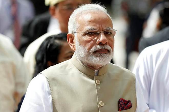 Narendra Modi govt, Narendra Modi government, success of Narendra Modi government, success of modi government, cii and bcg growth survey, cii and bcg growth survey result