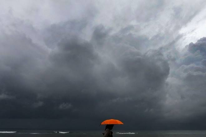 Monsoon in India, drought allayed; chances of one now virtually nil, chances of drought