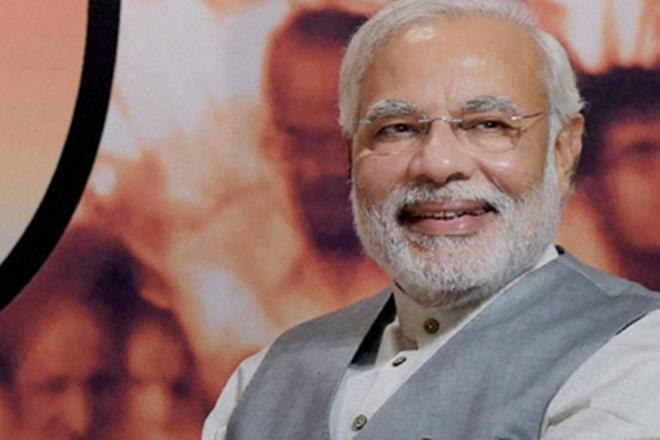 Narendra Modi,PMEAC,UPA,CEA, UPA government, PM Modi, Havard