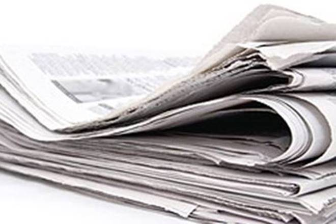 labour policy for journalists, journalists labour reforms, journalist wage board