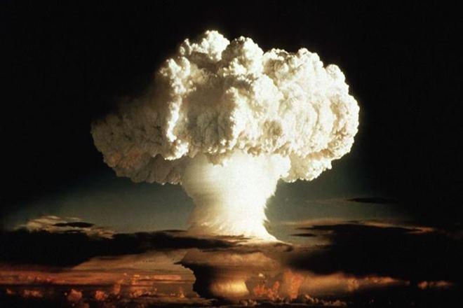 north korea news, north korea nuclear test, north korea nuclear weapons, North korea hydrogen bomb, hydrogen bomb, h bomb, n korea, n bomb, n korea nuclear, n korea nuclear test, korea hydrogen bomb, korea bomb, korea nuclear, korea nuclear test, hydrogen bomb, hydrogen bomb nuclear, hydrogen bomb test by north korea, h bomb vs atomic bomb, hydrogen bomb vs nuclear bombn korea hydrogen bomb, n korea latest news