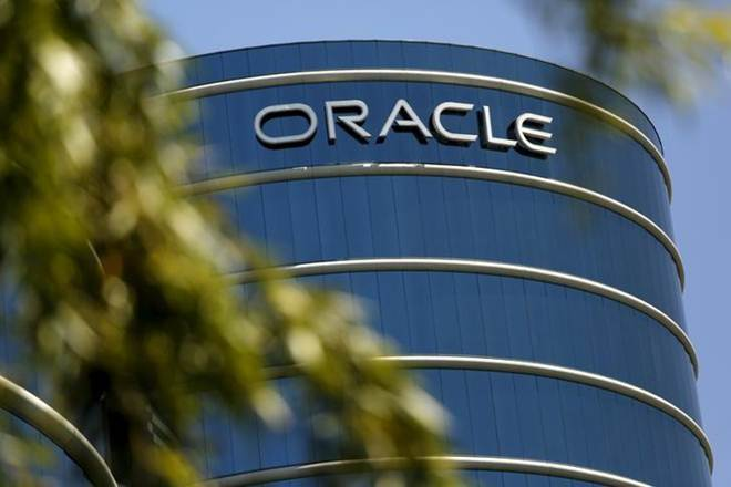 oracle new processor, oracle processor, sparc, eighth generation sparcplatformoracle new processor, oracle processor, sparc, eighth generation sparcplatform