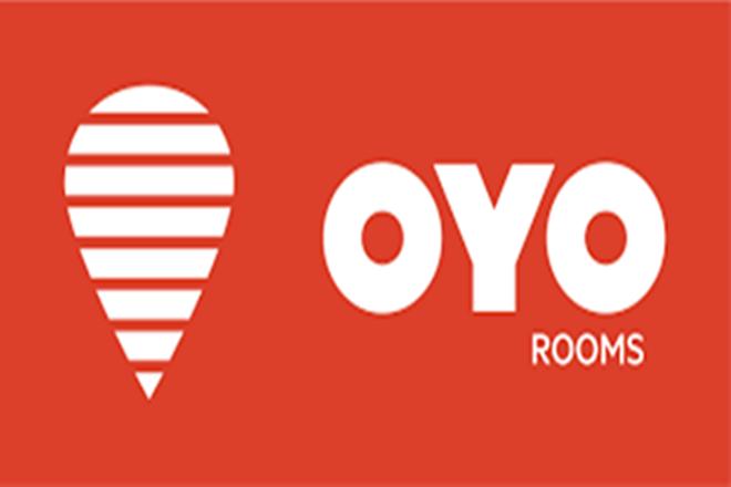 OYO, OYO rooms, OYO funding, OYO rooms funding, OYO rooms softbank, OYO softbank, oyo Hero Enterprise