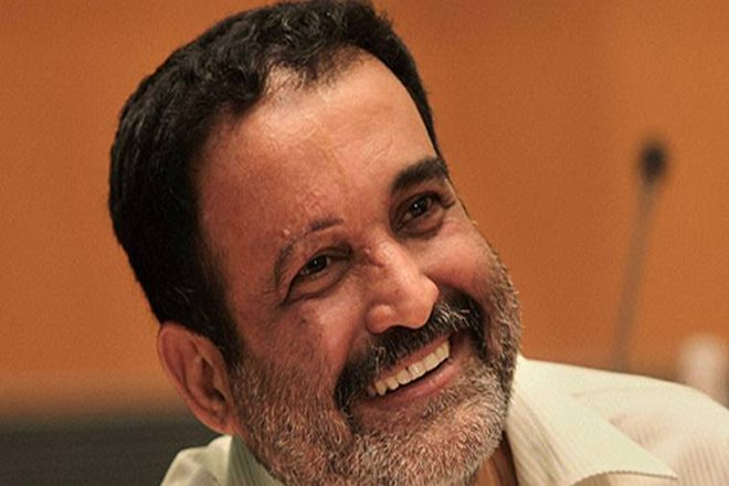 TV Mohandas Pai, FICCI Skill Development Committee, 10th Global Skills Summit, india education, india skill policies, India education and skills policies