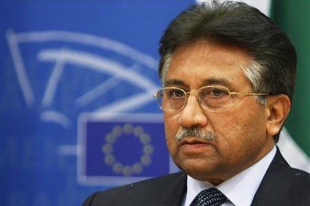Pakistan, Raza Rabbani, Musharraf, Pakistan Senate Chairman Raza Rabbani, Pervez Musharraf , Pervez Musharraf murderer