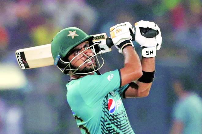 pakistan, pakistan international cricket, international cricket pakistan