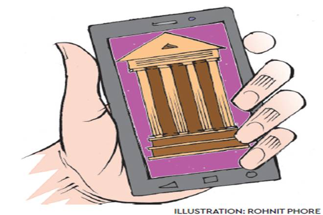 e-KYC Via Aadhaar,e-Sign,Presence-less finance,BankBazaar.com,Indian Evidence Act 1872,Information Technology Act, 2000