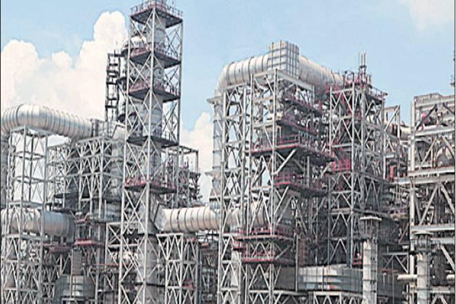 Odisha government,Indian Oil Corp,VAT,GAIL,BS VI project, PCPIR,Paradip