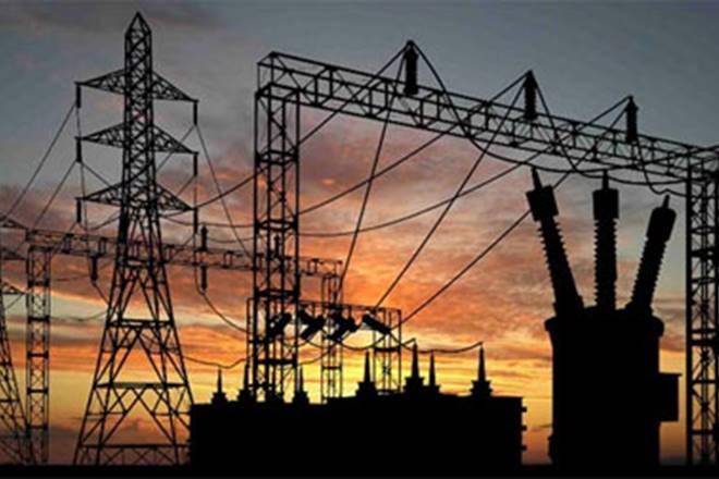 electricity supply, India, digitisation, NSGM
