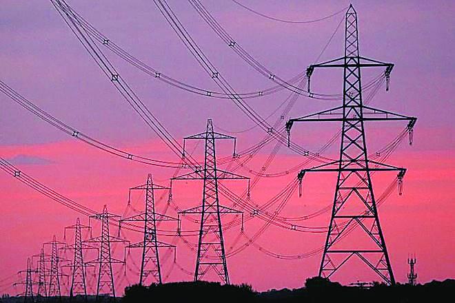 Tata Mundra plant, Tata Mundra plant news, Tata Mundra plant case, Tata Mundra plant row, Tata Mundra plant cerc, Tata Mundra plant relieved, Coastal Gujarat Power, cgpl