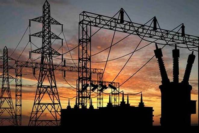 Power transmission projects, PGCIL