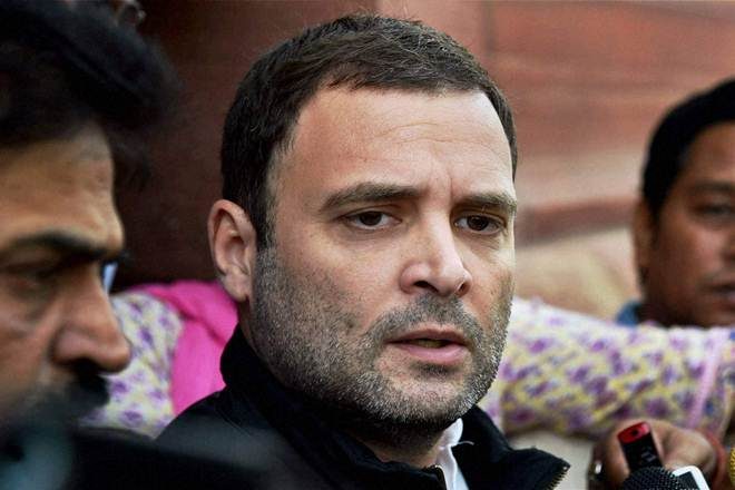 Congress, Rahul Gandhi,Gujarat elections,Subramanian Swamy,Bharatiya Janata Party, BJP,Gujarat campaign