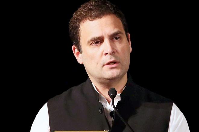 rahul gandhi, rahul gandhi uc berkeley speech, narendra modi, congress versus modi, congress versus narendra modi