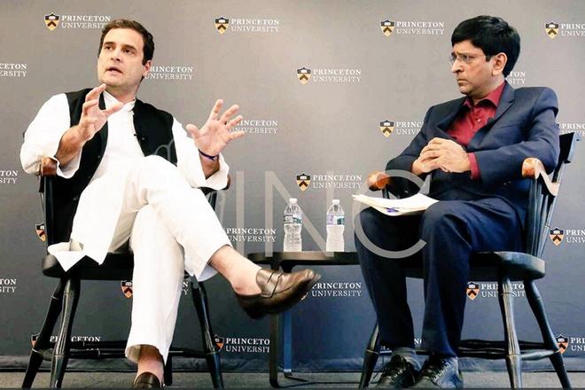 rahul gandhi, narendra modi, rahul gandhi speech, rahul modi, congress, rahul gandhi narendra modi, rahul gandhi in us, rahul gandhi princeton speech rahul gandhi princeton university, rahul gandhi news, rahul gandhi princeton speech