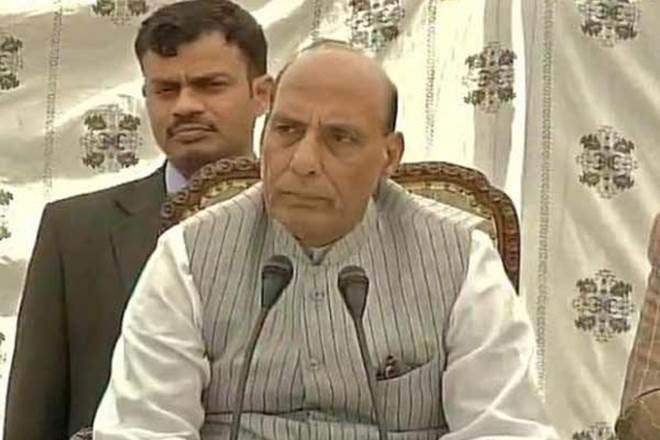 Rajnath Singh,Jammu and Kashmir,Mehbooba Mufti,Governor N N Vohra,Supreme Court, kashmir,Red Fort, narendra modi,Naxalism