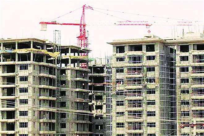 Jaypee homebuyers, Jaypee, Jaypee homebuyers homebuyers of Jaypee group, Insolvency and Bankruptcy Code, homebuyers , RERA, Narendra Modi