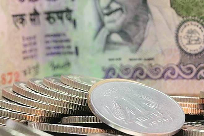 p chidambaram, indian economy, india fastest growing economy