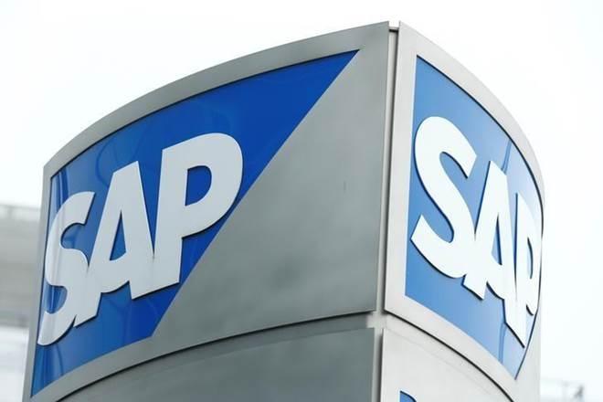 SAP, Indian micro, small and medium enterprises , MSMEs, ERP