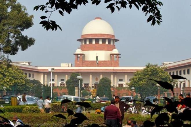 politician asset, politicians assets, Mayawati, Mayawati asset, asset of Mayawati, supreme court on politicians asset case