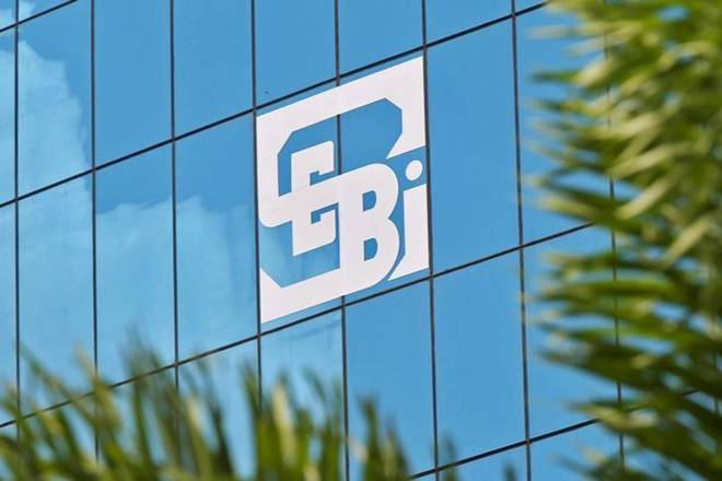 Sebi on takeover regulations, veto rights, sebi on veto rights, Takeover Regulations, de facto control, what are veto rights, Securities Appellate Tribunal, Supreme Court on veto rights
