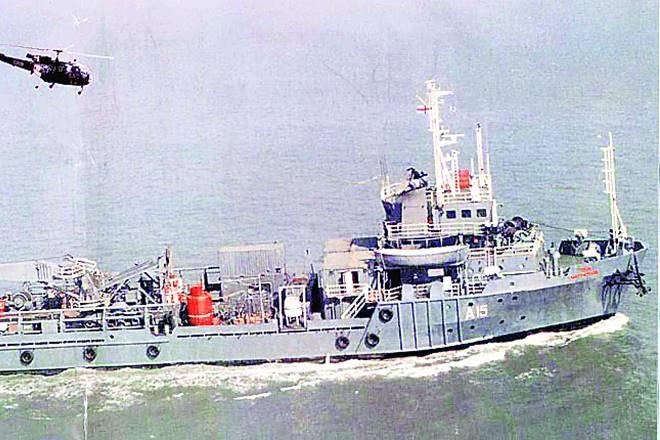 Hindustan Shipyard, hsl, Hindustan Shipyard indian navy contract, indian navy contract Hindustan Shipyard
