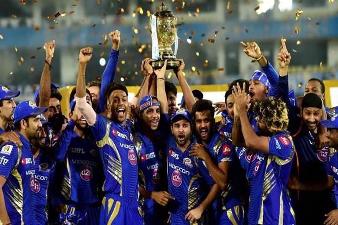 Star India, Facebook, IPL