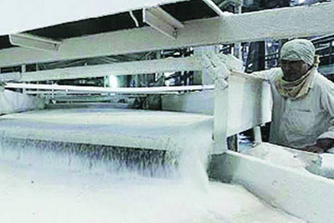 sugar mills, sugar mills row, crisis for sugar mills