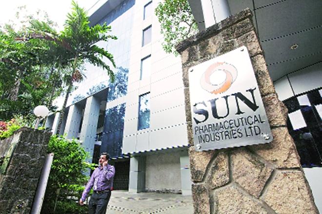 Nomura, Sun Pharma, US