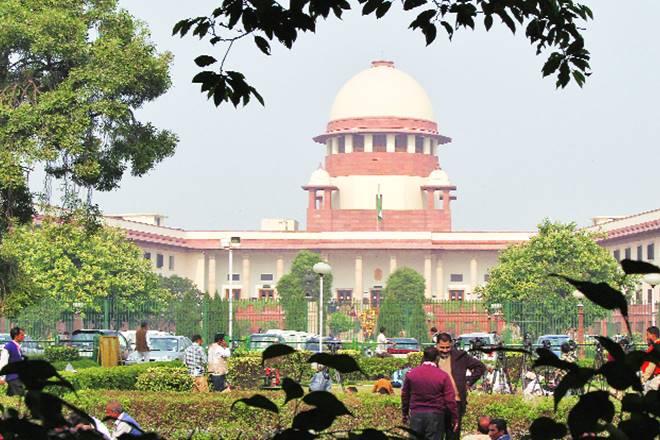 Supreme Court,Madan B Lokur,Deepak Gupta, school children,Kerala