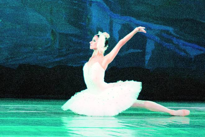 swan lake ballet, what is swan lake, swan lake play