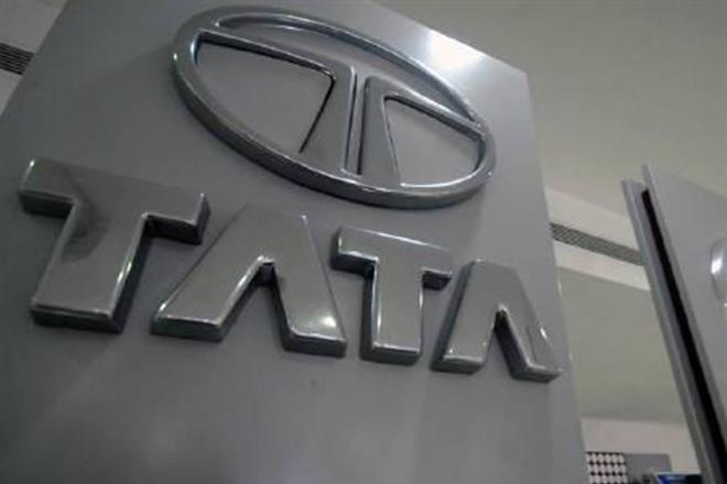 Tata Motors, electric vehicles by Tata Motors, Ministry of Power, Energy Efficiency Services, EESL, Guenter Butschek