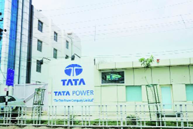 tata power, stock market, market news, sell rating, motilal oswal, indian stock market, share market
