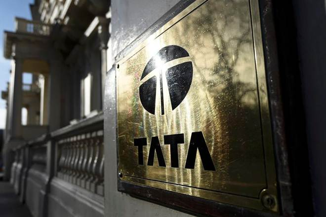 Tata Global Beverages, Tata Global, Tata Global Beverages shares, Credit Suisse, Credit Suisse on Tata Global, tata global CAGR, TGBL's revenue, tata global Ebitda margins, tata global distribution