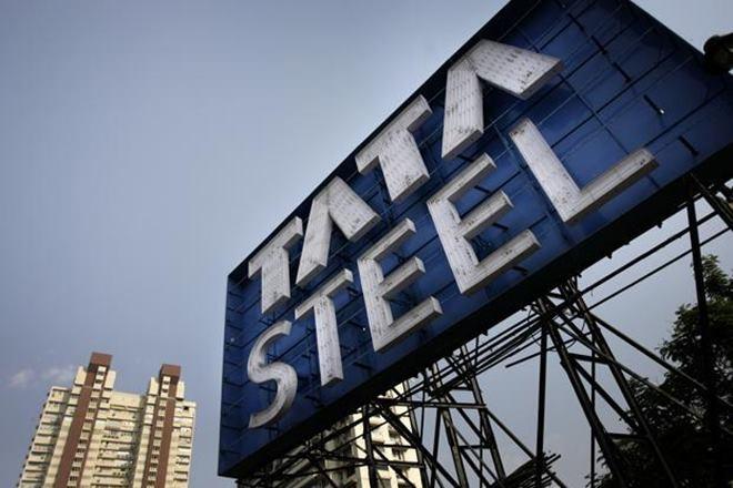 Tata Steel,Thyssenkrupp,Ebitda,Group net debt,Jefferies