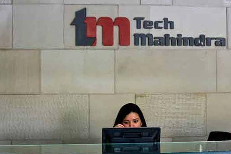 Tech Mahindra, Mahindra and Mahindra, ICICI Securities, ICICI, EBITDA