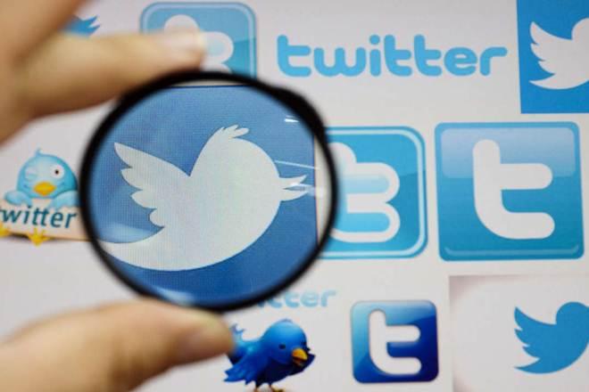 twitter, twitter user, twitter account, twitter information, twitter handle, twitter account information, twitter news, twitter report, industry news