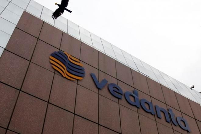 Vedanta, ICICI Securities