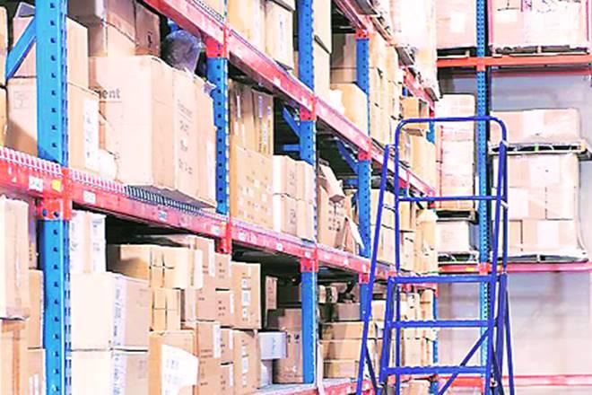 GST, GST news, GST latest news, GST on warehouse, gst on warehousing industry, gst impact on warehouses, gst impact on warehousing industry, gst india, goods and services tax