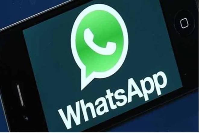 WhatsApp, Facebook, Supreme court