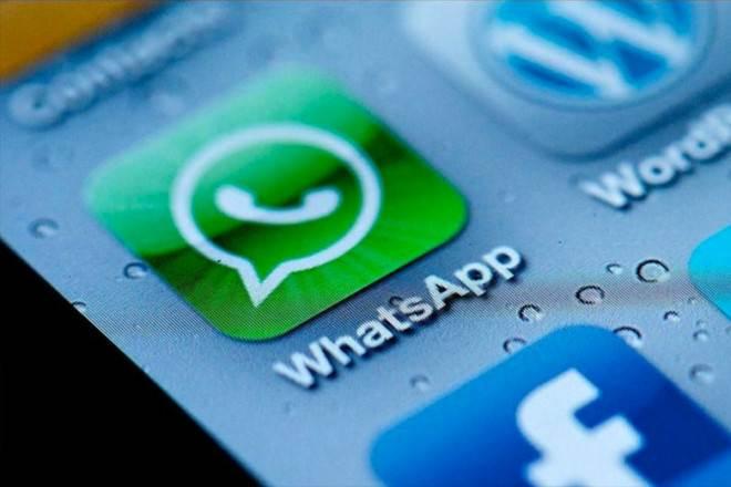 Whatsapp, whatsapp fake news, Whatsapp privacy, whatsapp user, whatsapp user privacy, whatsapp chat data, whatsapp data, whatsapp data storage, whatsapp new updates, whatsapp latest update, tech news