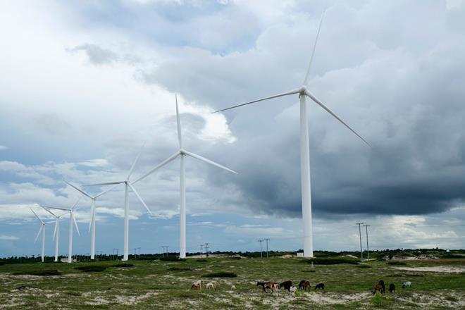 Central Electricity Regulatory Commission, CERC, renewable energy, setback for renewable energy