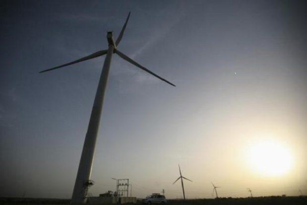 energy, India, wind energy, solar energy