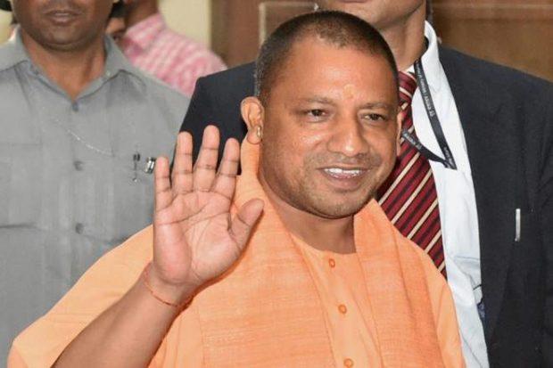 drought, Yogi Adityanath, Agra, Aligharh,drought compensation, Uttar Pradesh CM Yogi Adityanath