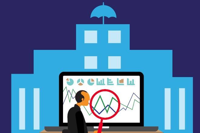 audit of insurance,Insurance Regulatory and Development Authority of India, Irdai, insurance valuations