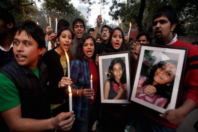 who killed Aarushi Talwar, Aarushi Talwar murder case, Aarushi Talwar, Aarushi Talwar murder case verdict, verdict of Aarushi Talwar murder case, Aarushi Talwar case, Allahabad High Court, Allahabad High Court verdict, india news, latest news