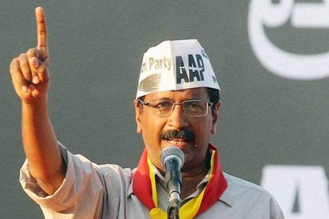 gujarat assembly elections, ajay maken, arvind kejriwal, gujarat polls, gujarat elections, congress, bjp, aap