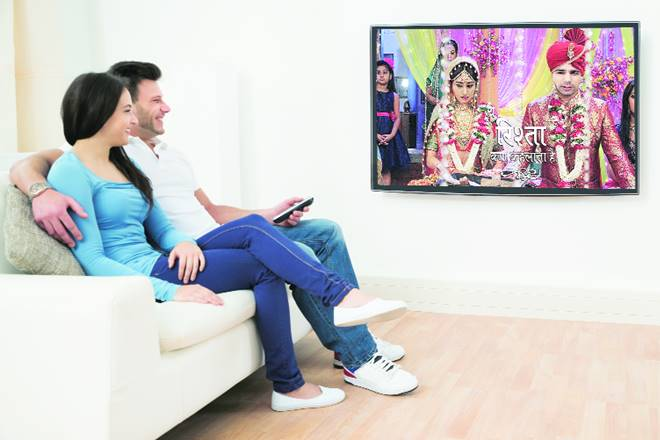 BARC, BARC India, TV homes, television industry, indian television, C&S connected, TAM, broadcasters, advertisers, problems of television industry, The Technical Committee, TechCom, TRAI