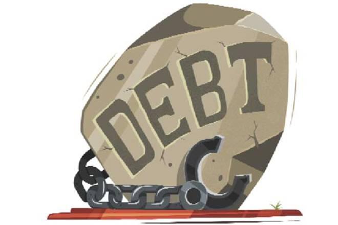 Indian banks, Indian bank, bad loan, loan, bank loans, economy, Indian economy, RBI, Reserve Bank of India, bad debt, bad debt problem